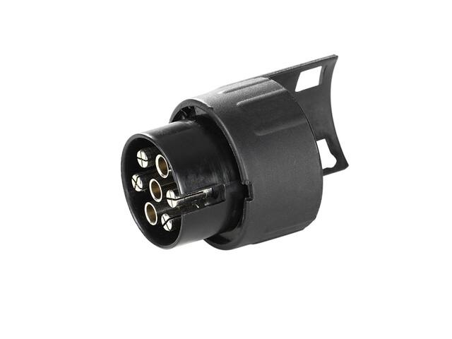 Thule Adapter 9906, vorher 9901